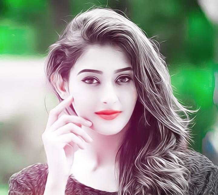 Stylish Girls hd Pictures