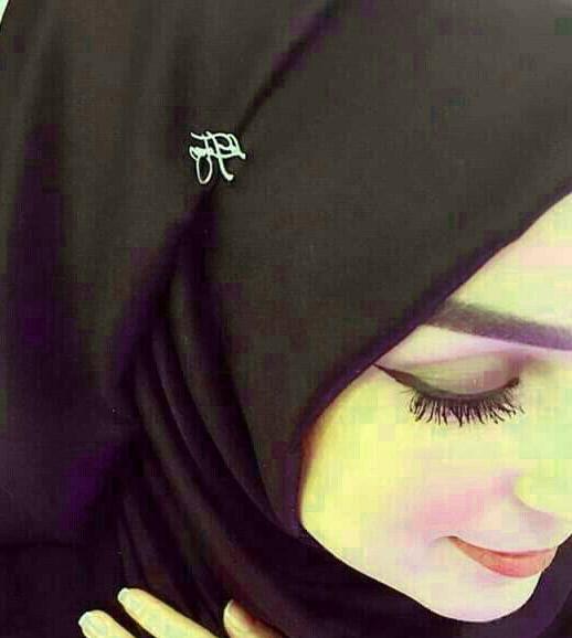 Stylish Girls Whatsapp DP Hd Photo