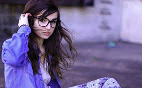 Stylish Girls Hd Images