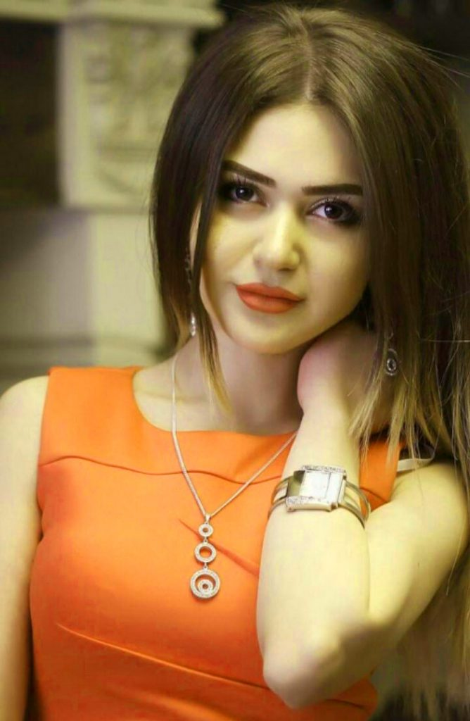 Stylish Girls Whatsapp DP Pics Pictures Hd Images