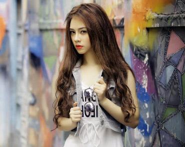 Stylish Girls FreeStylish Girls Images