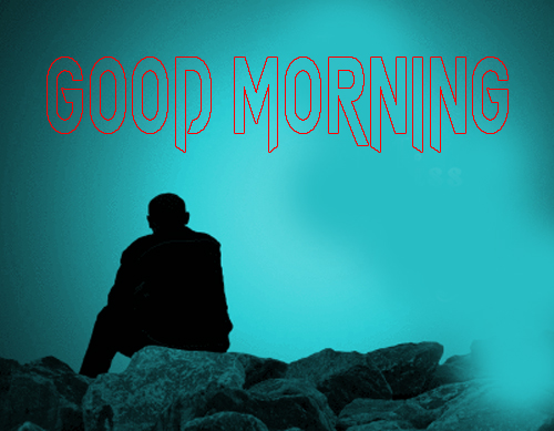 Free Good Morning Images Photo pics Download