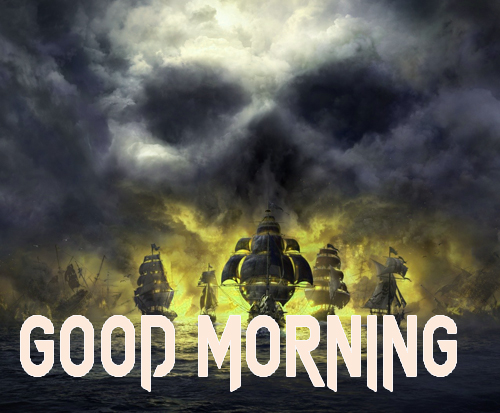 Free Good Morning Images Wallpaper Download