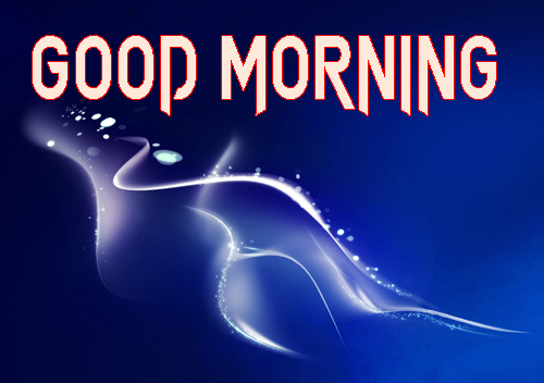 Free Good Morning Images Photo Download