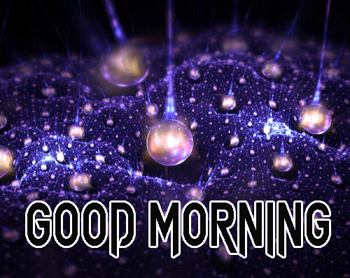 Free Good Morning Images Pics pictures Download