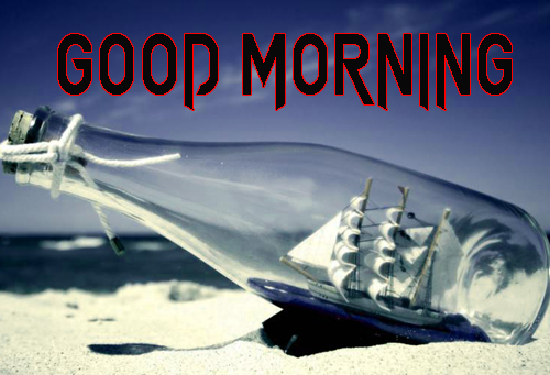 Free Good Morning Images Pics Free for facebook