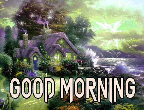 Free Good Morning Images Wallpaper Pic Download