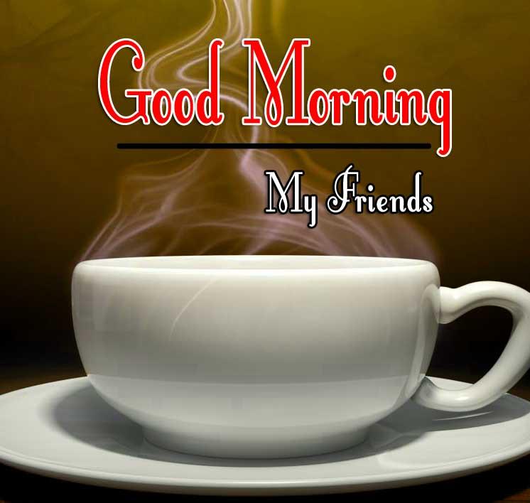 Good Morning Images hd 1080p Wallpape Download
