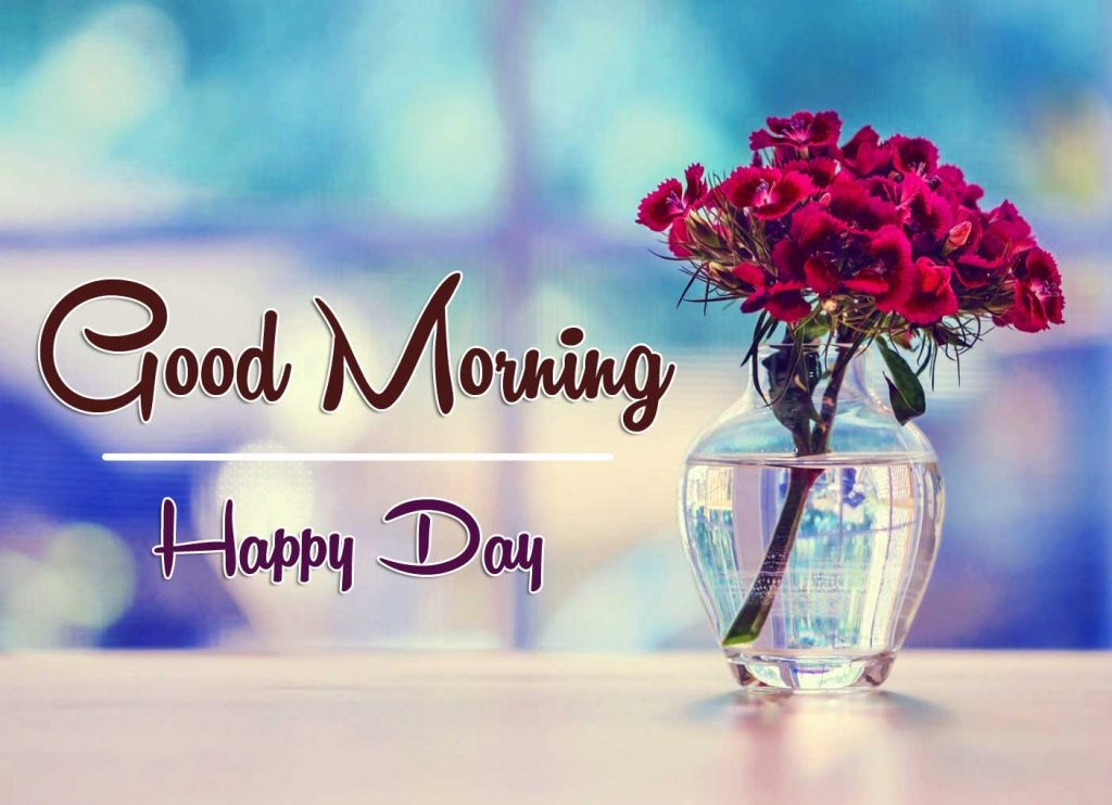 Good Morning Images hd 1080p Pics pictures Download
