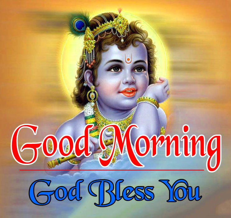 God Good Morning Images Pics Photo HD Download for Whatsapp