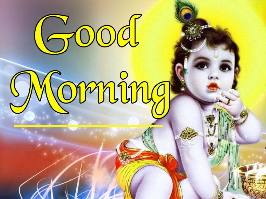 God Good Morning Images pics hd download