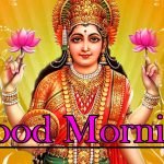 God Good Morning pics Wallpaper Images HD