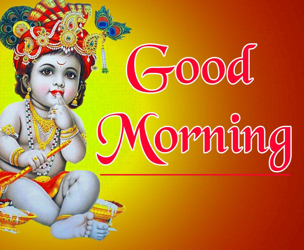 Latest God Good Morning Images hd