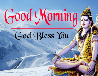 Best God Good Morning Images pics
