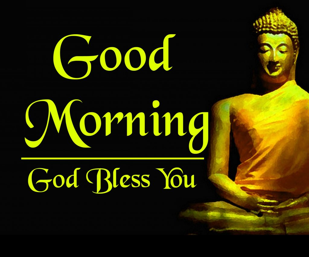 Beautiful God Good Morning Images download