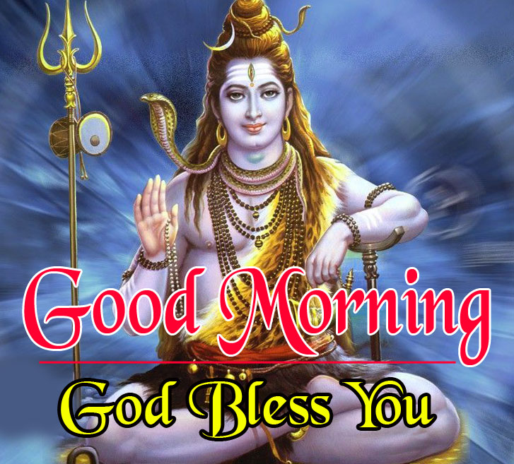 God Good Morning Images hd pictures