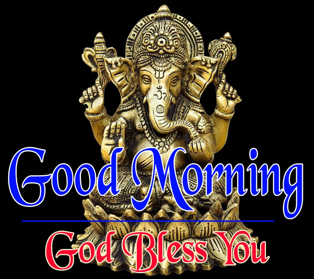 God Good Morning Images hd download