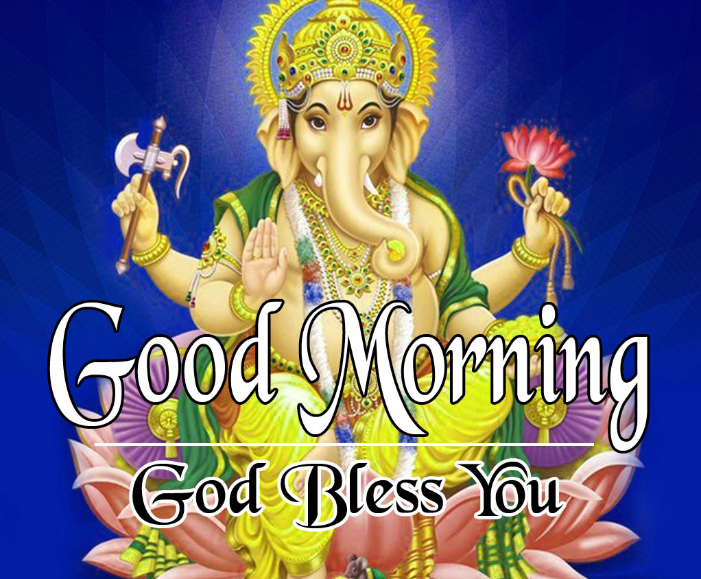 God Good Morning Images pics hd