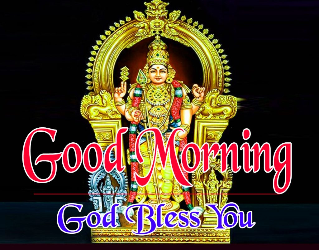 God Good Morning Images pictures