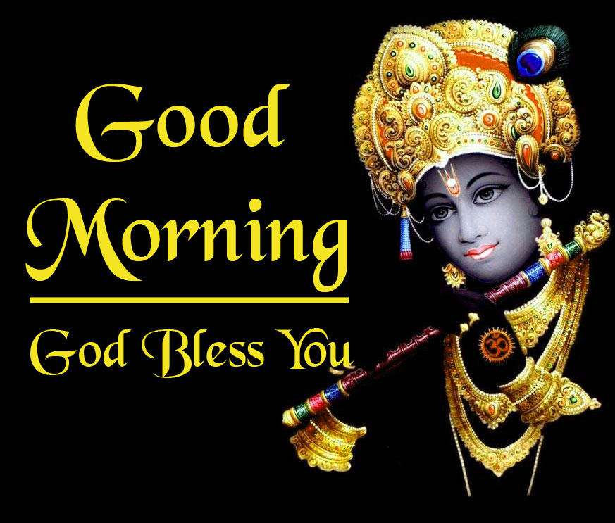 Best God Good Morning Images for friends