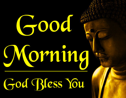 God Good Morning Images hd