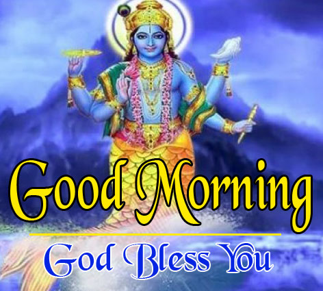 Beautiful God Good Morning Images hd pics