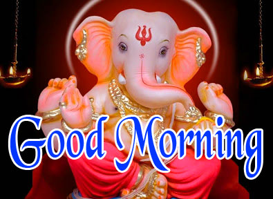 Latest God Good Morning Images pics