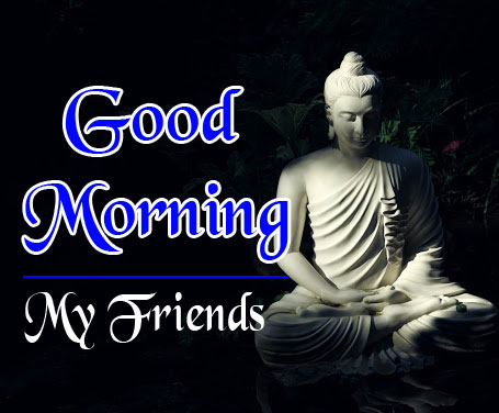 God Good Morning Images hd pics for friends