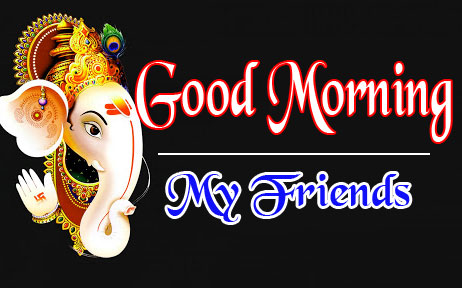 Latest God Good Morning Images for best friends