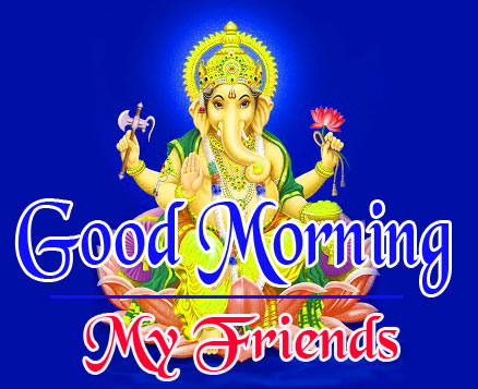 Cute God Good Morning Images hd download