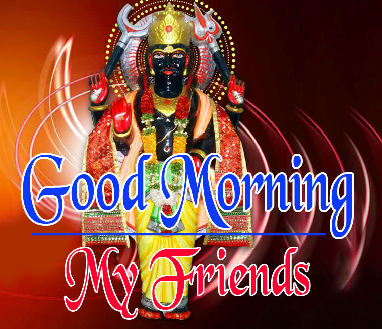 God Good Morning Images hd pictures download
