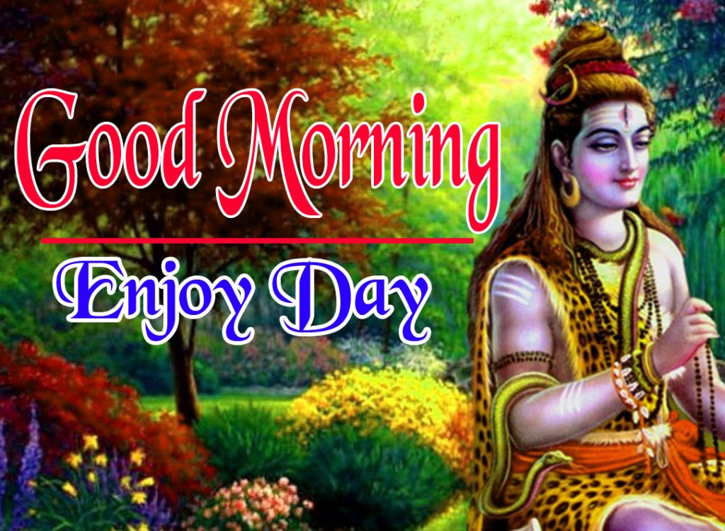 Best God Good Morning Images photo hd
