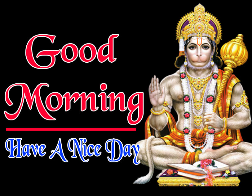 Best God Good Morning Images hd