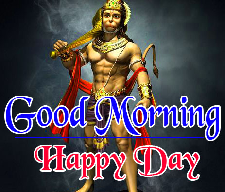 God Good Morning Images hd photo