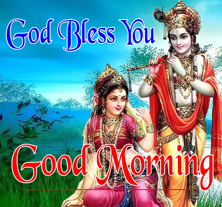 God Good Morning Images wallpaper pics