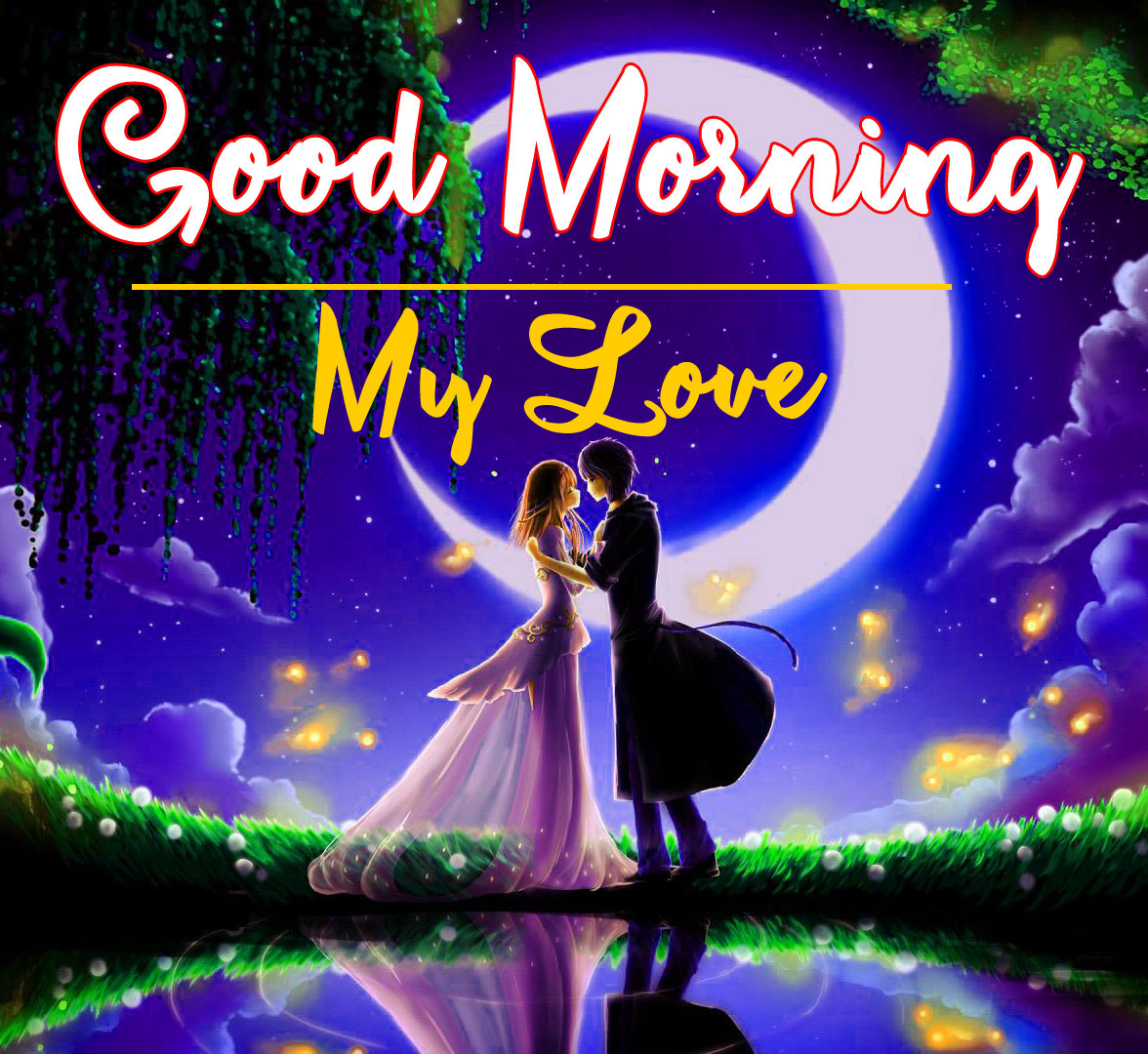 top 562 good morning images free download for whatsapp hd