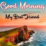 Best Quality Full HD Good Morning Images Pics pictures Download