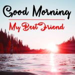 Nature Free Good Morning Images Pic HD Download