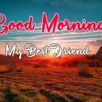 Top Quality Good Morning Images Pics Download