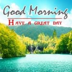 Nature Free Good Morning Images Pic Download