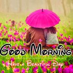 Love Couple Good Morning Images Pic Pictures Download
