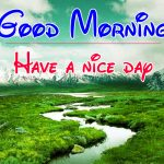 Nature Good Morning Images Pics pictures Download