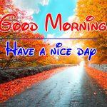Beautiful Nature Good Morning Images