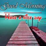 Good Morning Images Pics HD Download