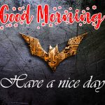 Latest Free Good Morning Images Pics Download