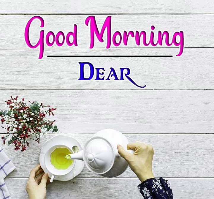 Good Morning Images hd 1080p Wallpaper Pics Download