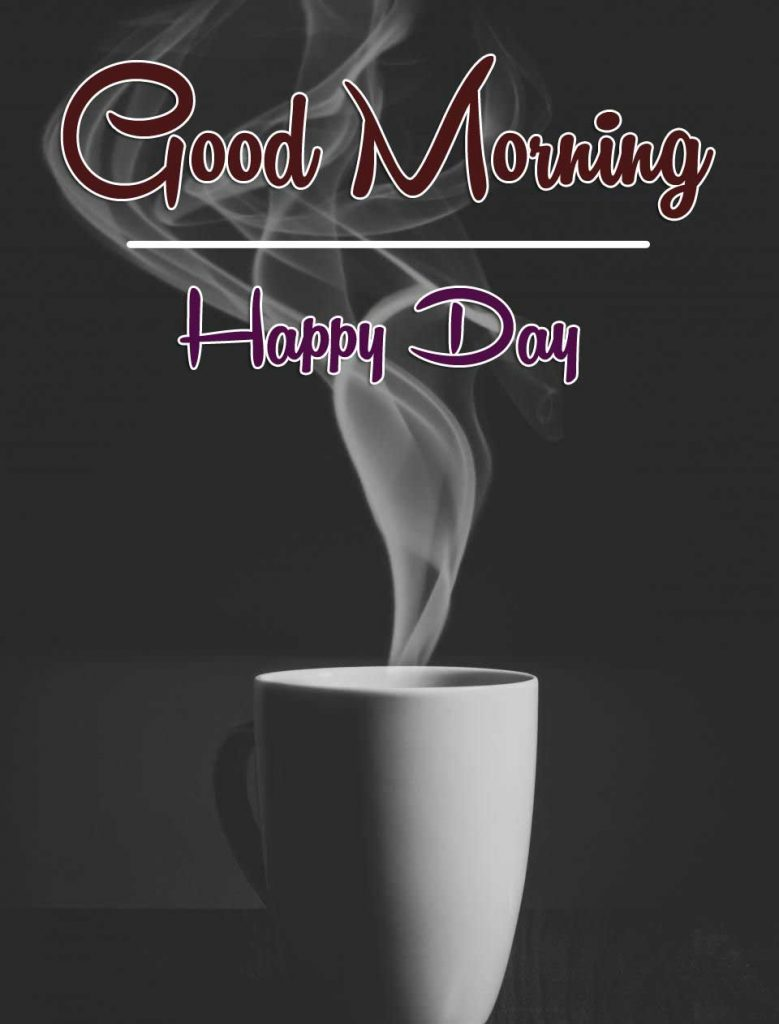Good Morning Images hd 1080p Wallpaper Free