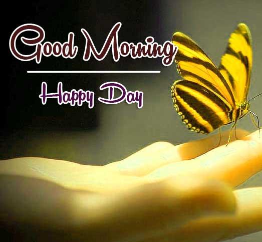Good Morning Images hd 1080p Pics Download