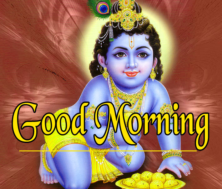 Cute God Good Morning Images wallpaper