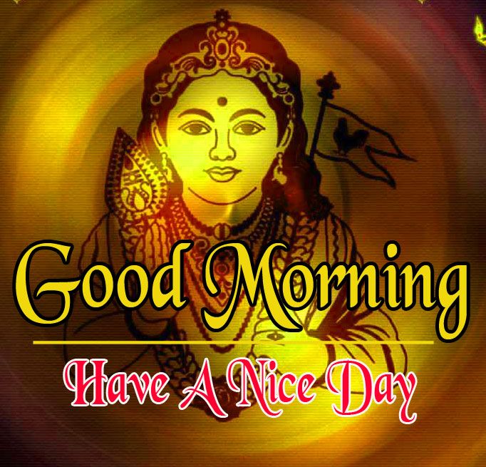 God Good Morning Images hd pics